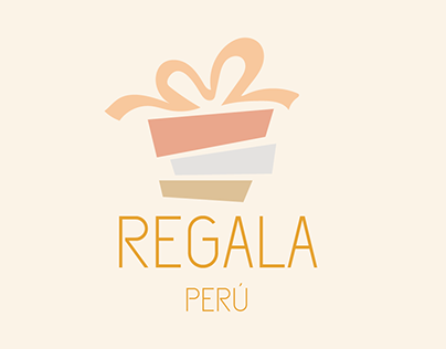 Regala Perú