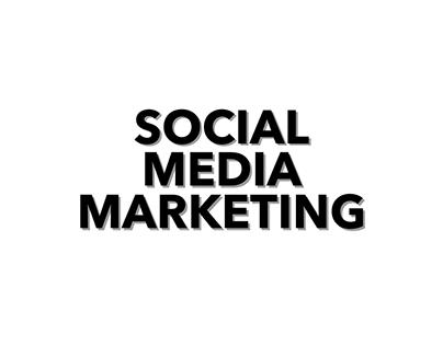 Social Media Marketing Increasing Engagement