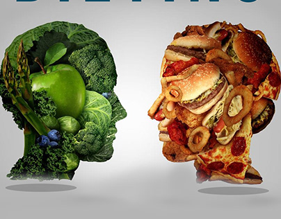 What Flexible Food For Dieting