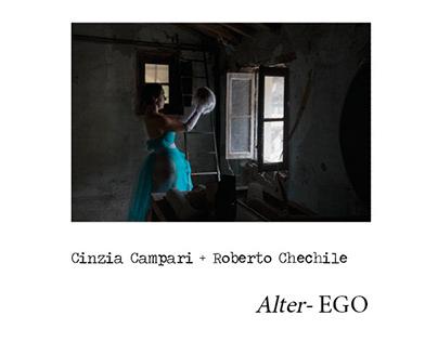 Alter EGO_Arles 2016