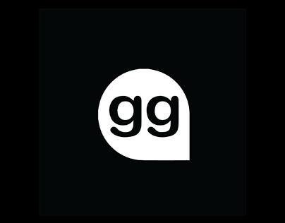 GG Taxi promo video