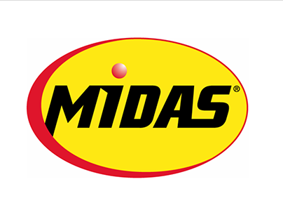 Campagne radio - MIDAS