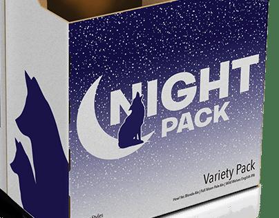 Night Pack