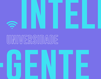 Universidade Inteligente