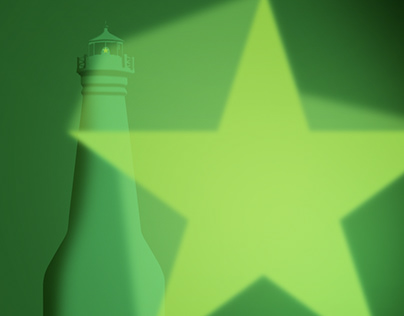 Compliance Heineken