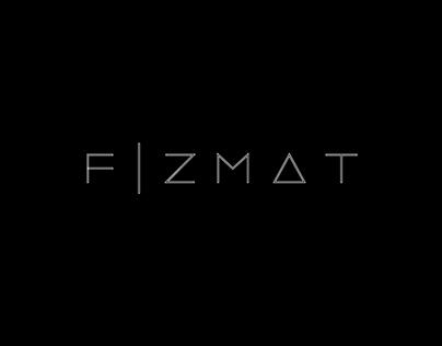 Fizmat - Train smart