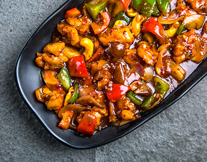 Food Porn Sri Lanka