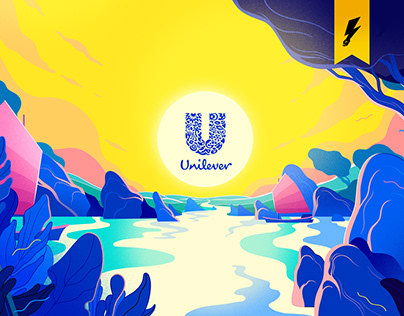 Unilever | Every U Does Good