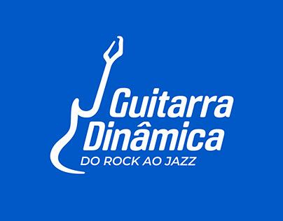 Guitarra Dinâmica