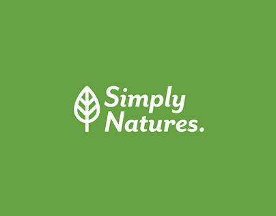 Simply Natures