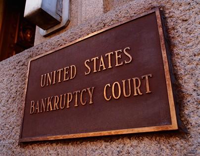 Court Approved Mediation - A Viable Option for Bankrupt