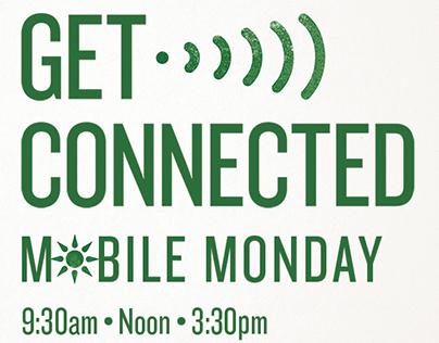 Mobile Monday NBC Connecticut