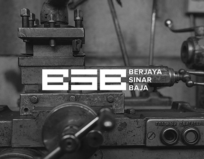 BSB Visual Identity