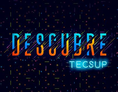 Fanpage Admisión - Tecsup