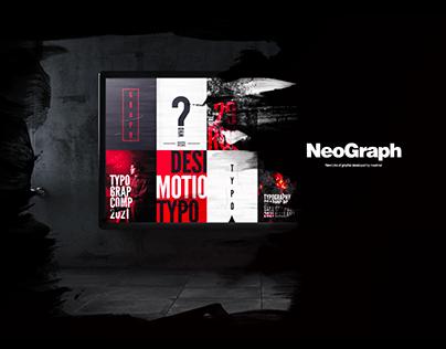 NeoGra Intro