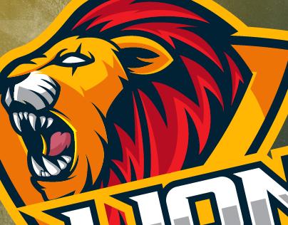 Lion Esports