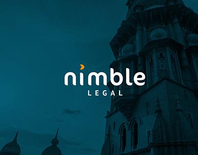 Nimble Legal