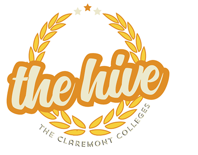 The Hive Center for Collaborative Creativity Geofilter