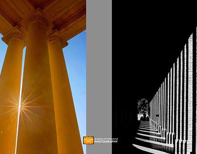 Architecture Photography www.evolutionimageworks.com