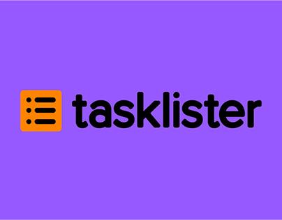Tasklister