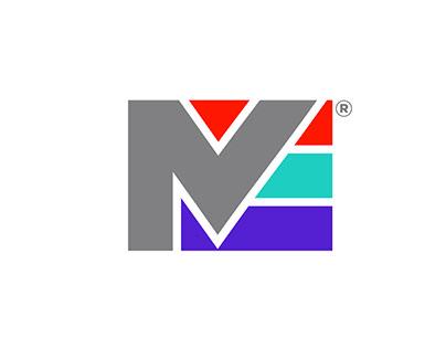 Markade / Brand Identity Design