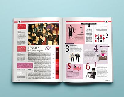 Revista Betraider
