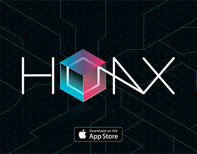 Hoax - The Game