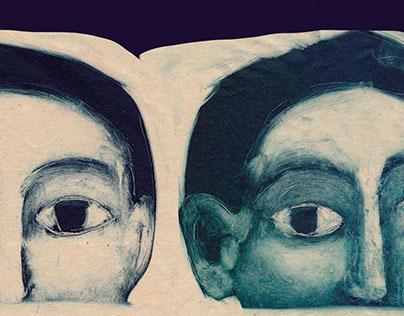 Monotype story