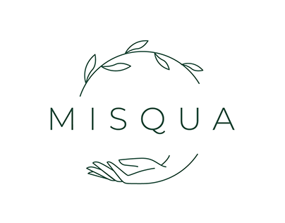 Branding inicial Misqua
