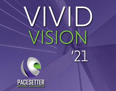 Vivid Vision Client Project