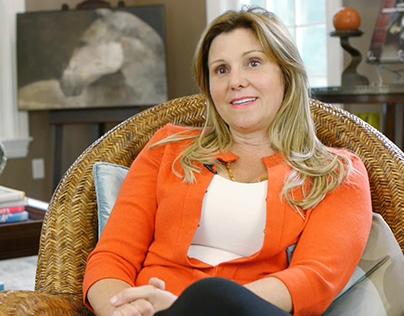 Get to Know Sarah Keefe (WCSR/NPR Video)