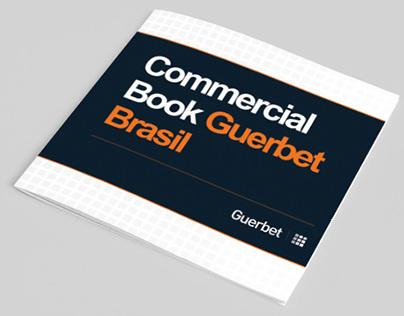 Book Guerbet Brasil