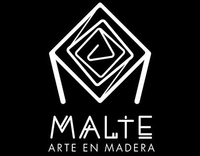 Malte - Arte en Madera