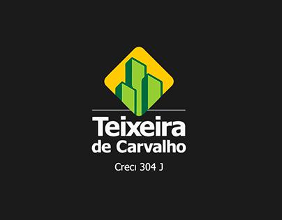 Social Media: Teixeira de Carvalho