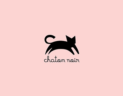 Chaton Noir 2016 - Digital Catalog