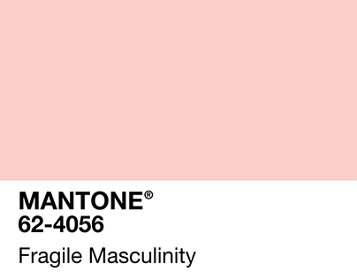 The MANTONE® Collection