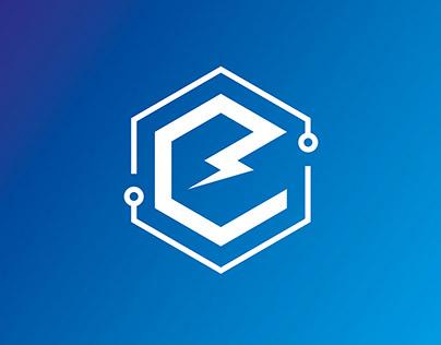 E:tech