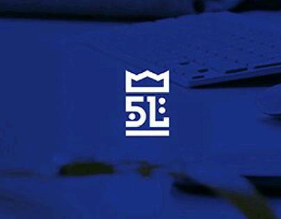 Taj 51  Advertising Agency   Egypt