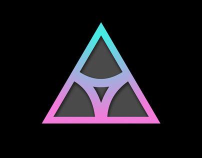 ARIDE- App UI