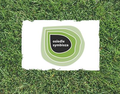 logo Symbioza