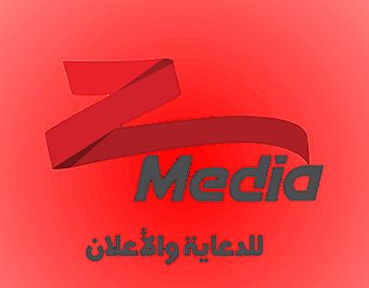 Z MEDIA MOTION