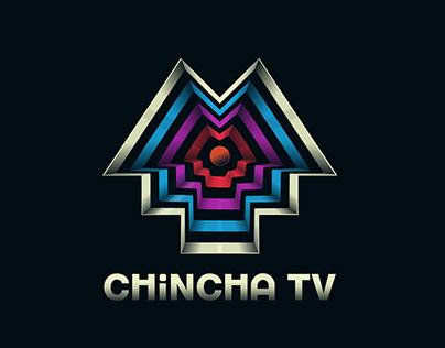 Chincha TV