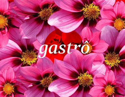 Gastrô Culinary