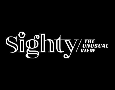 Sighty// vídeos para rrss