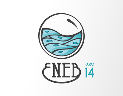 17º ENEB :: Event