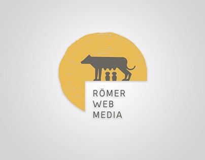 Römer Web Media