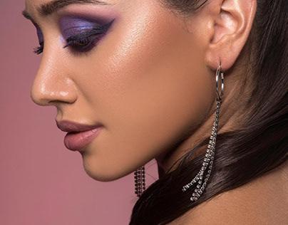 Valentina Ferreri   Beauty & Portrait