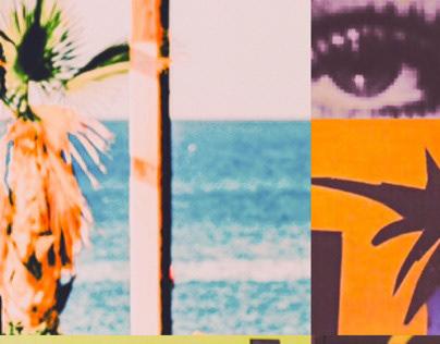 Beach Project