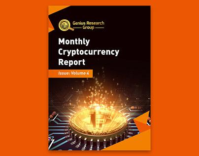 GRG Cryptocurrency Report Document
