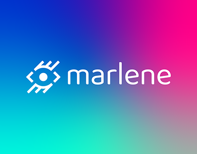 Marlene – On-Air Shopping Experience